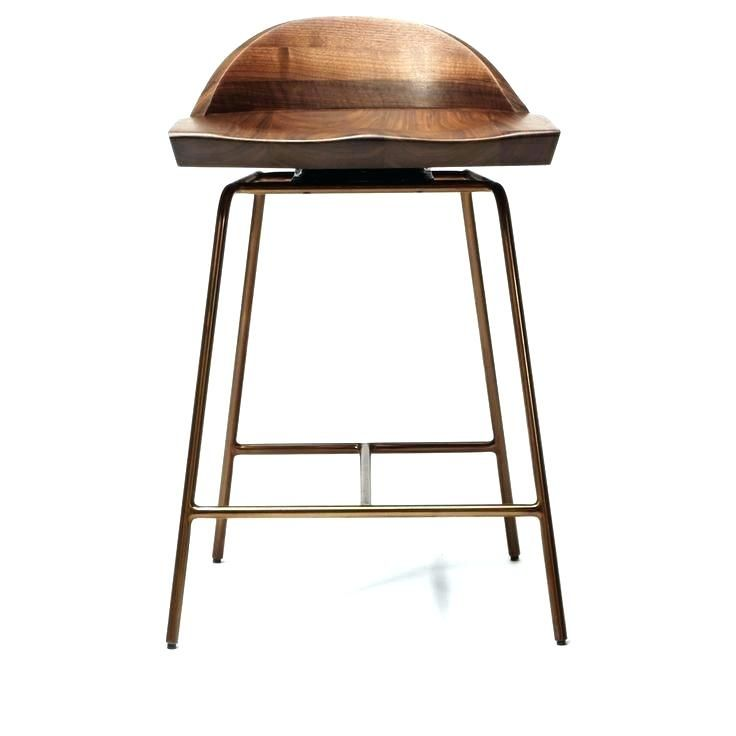 Wood Counter Stool Low Back Counter Stools Wood Low Back Metal Counter Stool Low Back Wooden Wood Counter Stools Contemporary Bar Stools Swivel Counter Stools