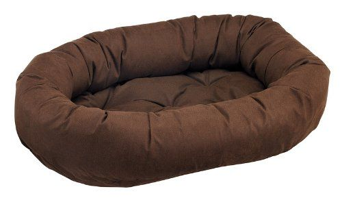 Special Offers - Bowsers Donut Dog Bed Microvelvet Cowboy Large 42 - In stock & Free Shipping. You can save more money! Check It (October 19 2016 at 10:55AM) >> http://doghousesusa.net/bowsers-donut-dog-bed-microvelvet-cowboy-large-42/