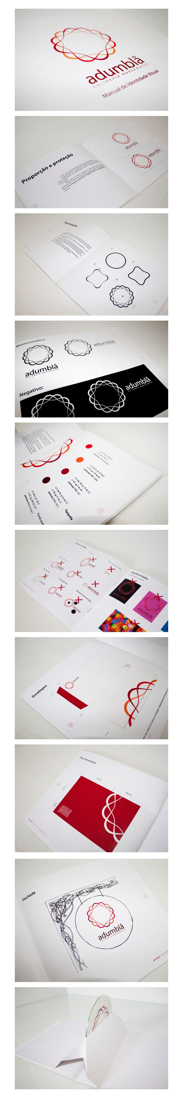 A good example of a colour logo with a monochromatic interpretation carefully defined in the style manual.