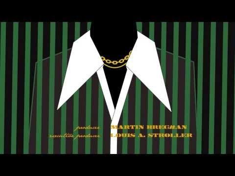 Scarface par Quentin Chaumy, Mathilde Renault, Julie Kabbache et Nicolas Colombet (e-artsup promo 2016)