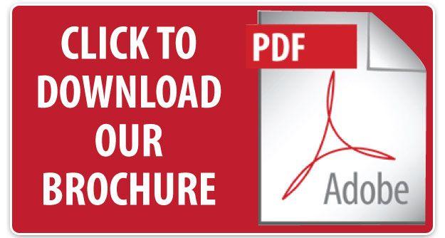 Shivalik Homes 2 E Brochure Download