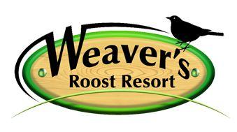 Weavers Roost Resort - Hekpoort, Magaliesburg, Accommodation, Caravanning, Camping, Chalets, Log cabins
