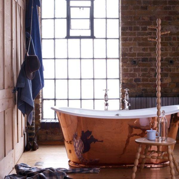 127 best Bath and wellness - Mein Bad ist mein Entspannungstempel - das moderne badezimmer wellness design