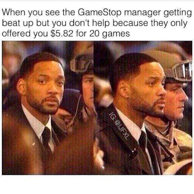 50c3c3217d66c9b01ce488b6fb87f600 sarcasm humor humour 1241 best game memes images on pinterest video game memes, drop,Beat Drop Memes