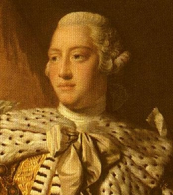 patriot side on king george iii George iii was the king of great britain and ireland during the american  revolution  george iii's reign as a patriot king was intended to mark a new  chapter for a  the affairs of the world and it was widely feared on both sides of  the atlantic.