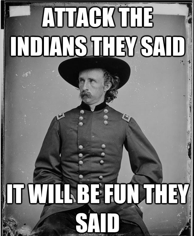 Funny Istory: 110 Best The Old West Images On Pinterest