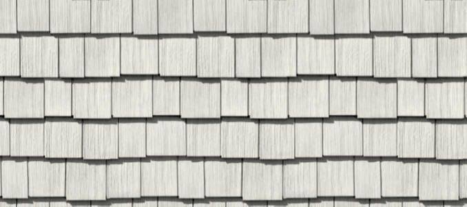 157 best certainteed residential siding images on for Cedar impressions individual 5 sawmill shingles price