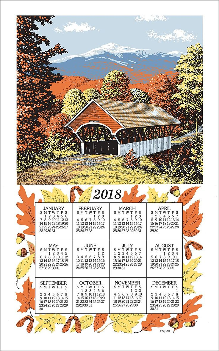 Kitchen Calendar Design : Best calendars design ideas images on pinterest