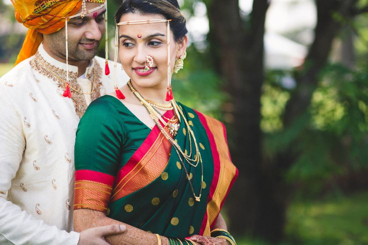 Khandala-Maharashtrian-Wedding-Into-Candid-Photography-PA-048