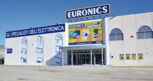 Nuovo volantino Euronics, oltre i saldi con prezzi di fabbrica