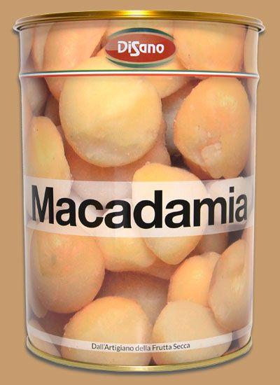 Pasta pura al cento per cento - www.giurochepuro.it