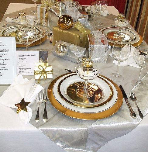 100 best tablescapes images on pinterest table settings tablescapes and table decorations. Black Bedroom Furniture Sets. Home Design Ideas