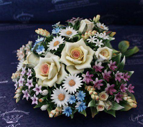 idee per bomboniere per un matrimonio primaverile http://www.nozzemeravigliose.it/matrimonio/lista-nozze/napoli/prestigio-oro/351