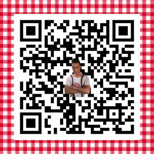 Neues Skandal-Video des Ländle-Gabaliers | Fotograf: Andrea Sgabalieri | Credit:Andrea Sgabalieri | Mehr Informationen und Bilddownload in voller Auflösung: http://www.ots.at/presseaussendung/OBS_20121203_OBS0019