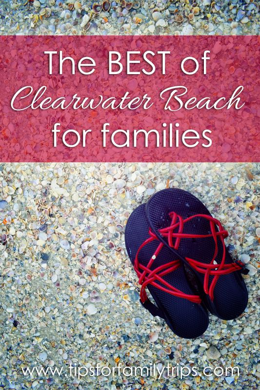 Family reunion ideas a collection of ideas to try about for Fall break vacation ideas