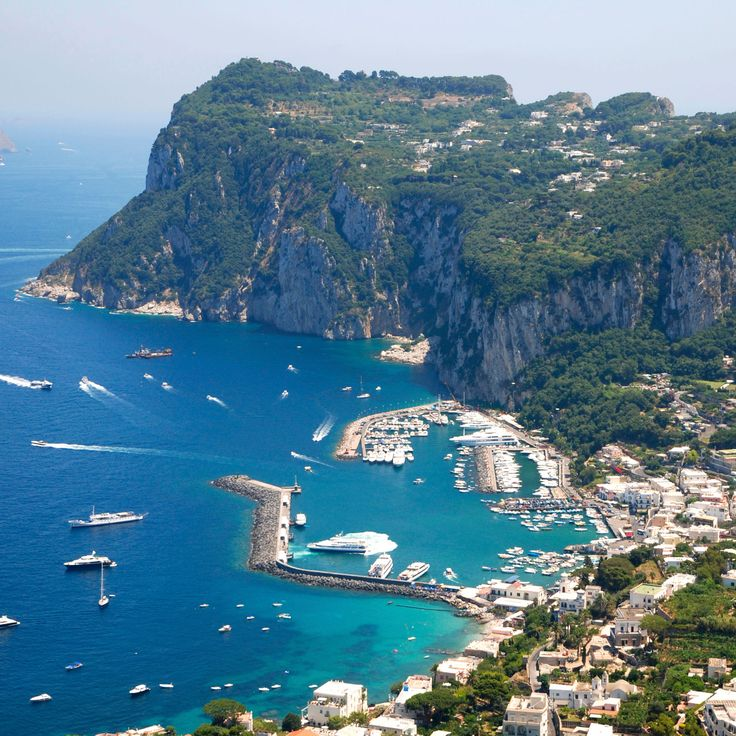 isle of capri - Google Search