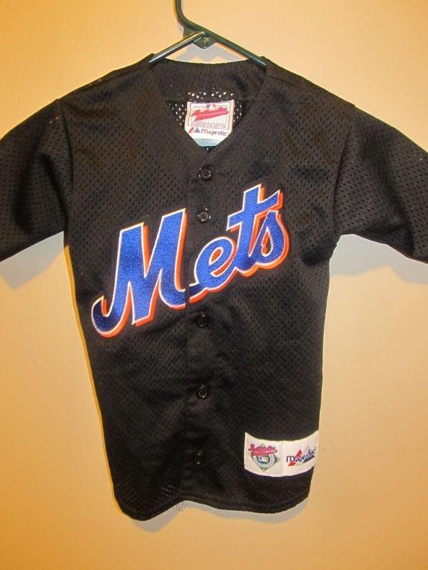 buy popular 5efea fd1e7 discount new york mets toddler jersey c9024 6ce0d