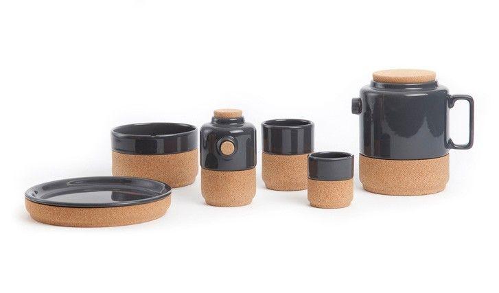 1000 images about cork kork on pinterest corks oak