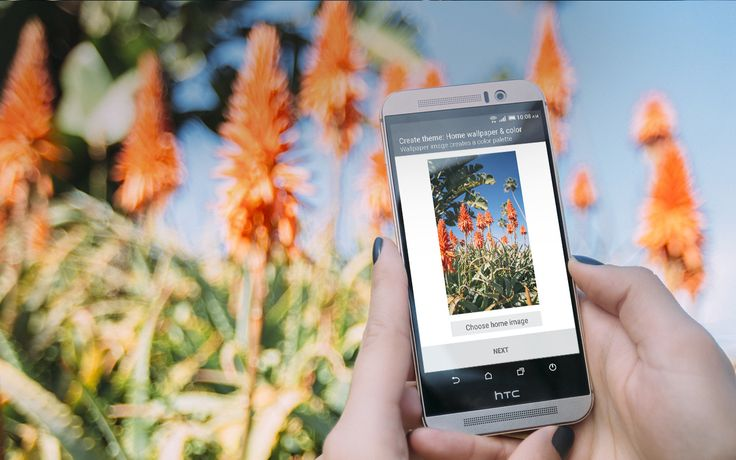 Have you pre-ordered your HTC M9 yet? Get a $50 shopping spree when you purchase and activate your HTC M9 from 4/10/15 to 4/30/15.