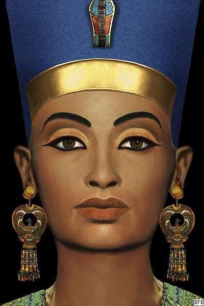 Nefertiti_efe