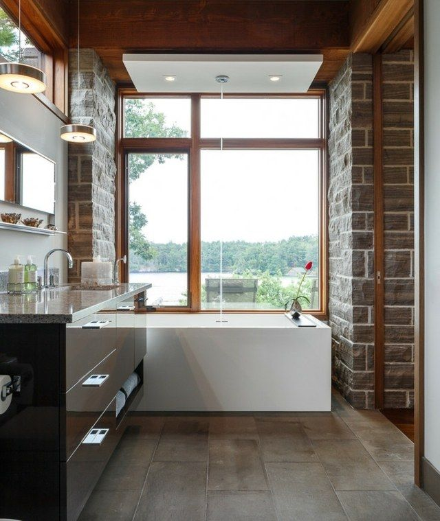 Pictures In Gallery Place Winner Contemporary Modern Bathroom in the Design Excellence Awards Designer Julia Enriquez bathroom