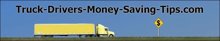 Are you a money-conscious and technologically-savvy professional truck driver? Then having a set of money saving trucker apps may interest you...