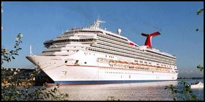 25 Beautiful Carnival Cruise Lines Ideas On Pinterest Carnival Cruise Prices Carnival Cruise