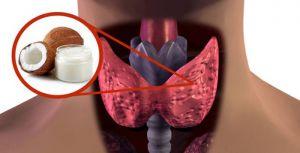 Después De Que LEAS Este Artículo Va A Tirar tus Medicamento Para La Tiroides Y Comenzar A …