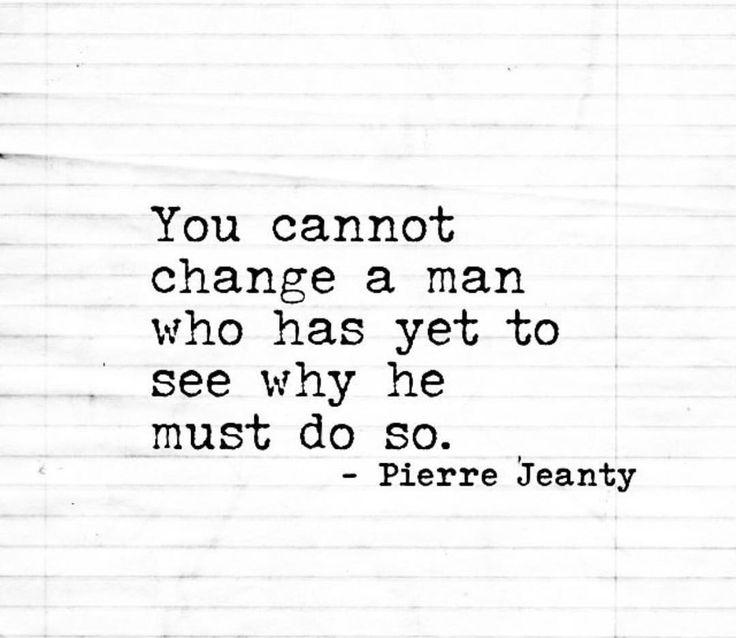 Pierre Jeanty