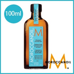 MOROCCANOIL モロッカンオイル 100ml★ポンプ付★  http://www.forcise.jp/SHOP/MOROCCANOIL.html