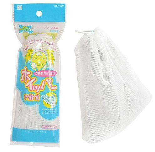 bathroom accessories bathroom set face care soap Bubble tools Fine mesh Bath tool bath towel face Massager Z311-PPW