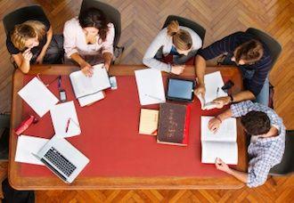 o różnych podejściach do edukacji hybrydowej - blended learning cz.2