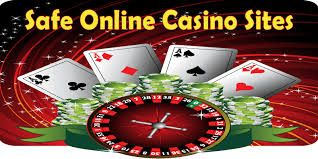 We only bring you the most trustworthy and reputable gaming sites with tons of games, cool promotions, huge bonuses. Online casino is an amazing and interesting game to play. #onlinecasino https://bestonlinecasinos.com.au/