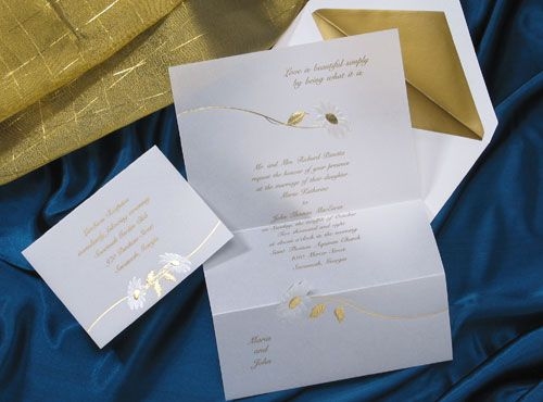 30 best Wedding Invitation Sets images on Pinterest