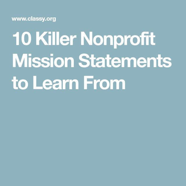 ... Best 25+ Mission Statement Examples Ideas On Pinterest Mission   Personal  Value Statement Examples ...  Personal Value Statement Examples