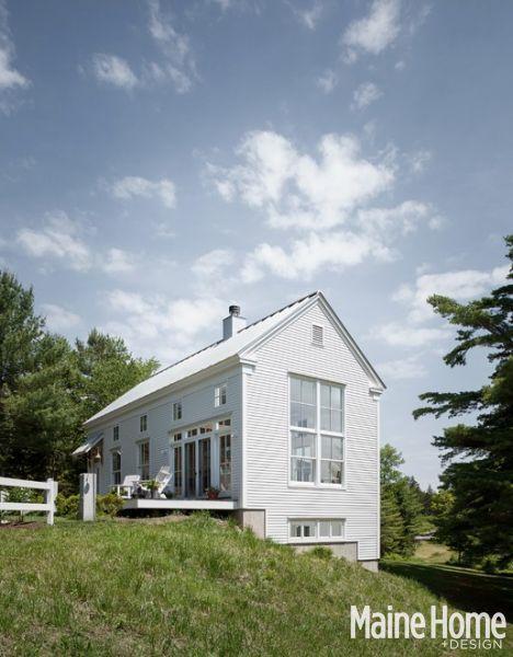 Old Maine Farmhouse Plans on maine saltbox plans, maine barn plans, maine outhouse plans, maine farm houses,
