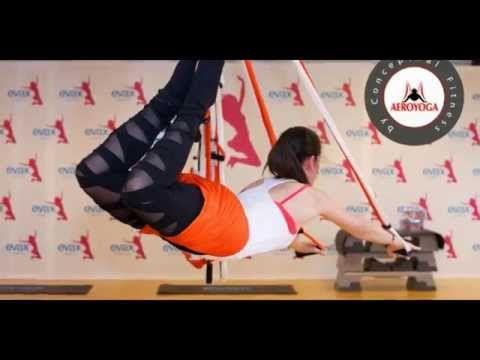 AeroYoga® en TV!  La Top Model Veronica Blume Practica en el Aero Yoga Institute y lo Publica en Instagram!  MODA, BELLEZA,  #AEROYOGA #AEROPILATES #WELOVEFLYING #yoga #body #acro #fly #tendencias #belleza #moda #ejercicio #exercice #trending #fashion #teachertraining #wellness #bienestar #aeroyogastudio #aeroyogaoficial #aeroyogachile #aeropilatesmadrid #aeropilatesbrasil #aeropilatescurso