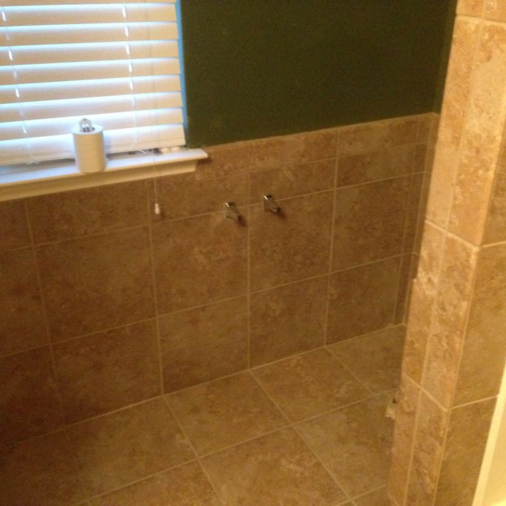 13x13 tile on the wall in a bathroom tile and stone for 13x13 floor tiles