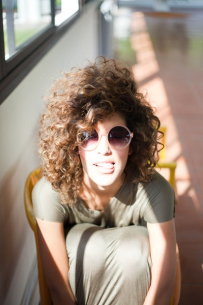 images about keep it curly on pinterest my hair