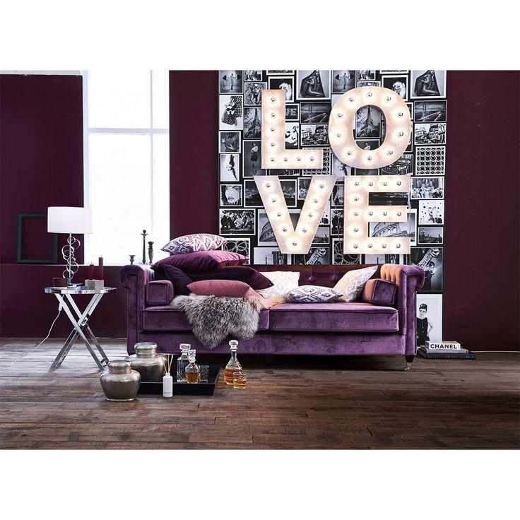 LOVE #impressionen #love #valentinstag