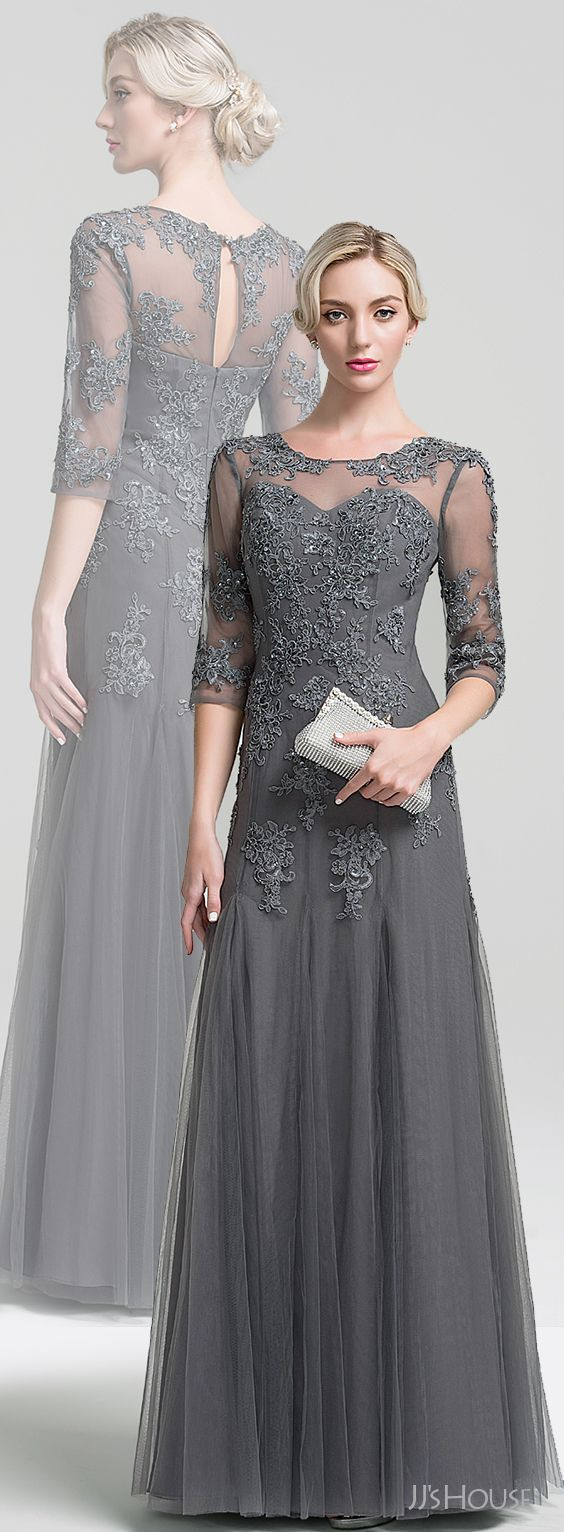 Mother of the Bride outfits, 1000s of Styles, 32 colors, All colors. custom size gowns to fit you #motherdresses