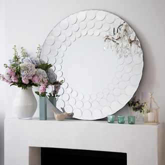26 best mirrors // mirrored furniture images on pinterest