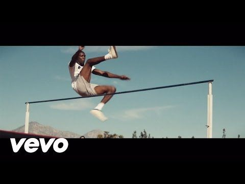 Avicii - Broken Arrows - YouTube