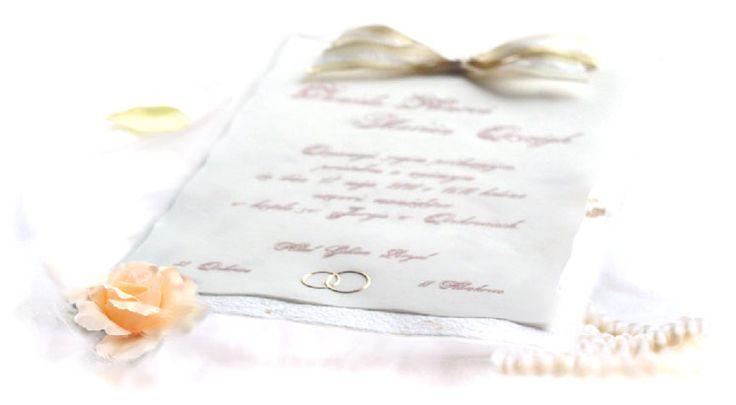 svatební oznámení s fotografii,  klasické, žertovné, moderní, romantické svatební oznámení, www.svatebni-oznameni-tisk.cz