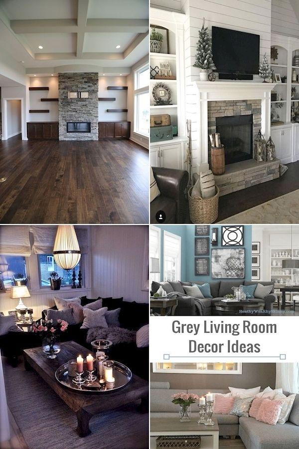 Living Room Furniture Design Decorative Accessories For Living Room Living Room Furniture Styles Furniture Design Living Room Contemporary Living Room Design
