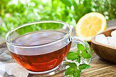 U vindt bij ons een groot assortiment aan theeën, zowel los als verpakt.  Indien u meer informatie wilt over deze producten, dan kunt u ook een kijkje nemen bij onderstaande merken.