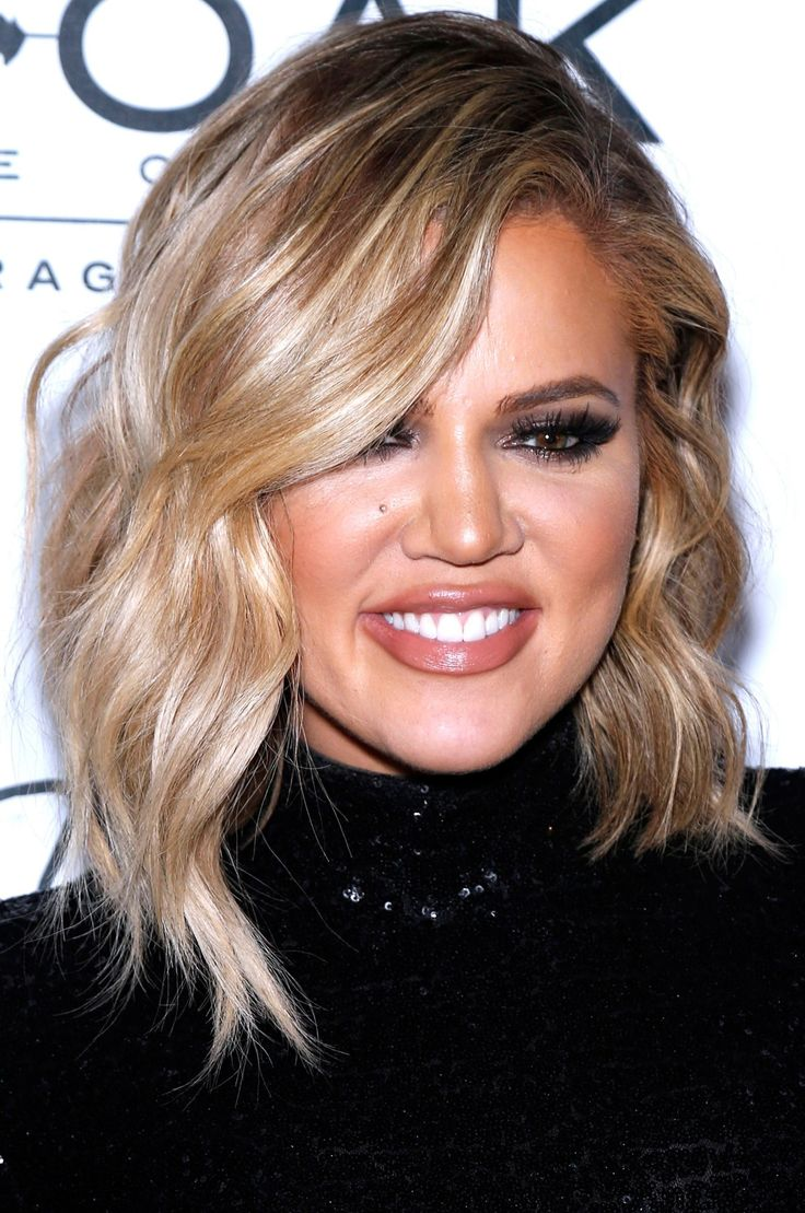 pictures of bob haircuts with highlights are livid this instagram photo khlo 233 posted 5687