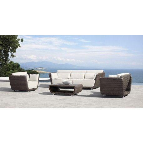 Такую удобную и красивую мебель вы можете приобрести у нас в интернет магазине. http://gdemebelkupit.ru/komplekty-sadovoj-mebeli/515-launzh-zona-rivera.html 💜💁🏼 #продаеммебель  #стильнаямебель  #купитьдиван  #гдемебклькупить