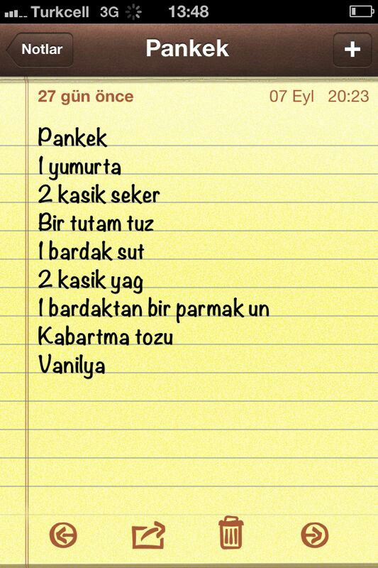 Pankek