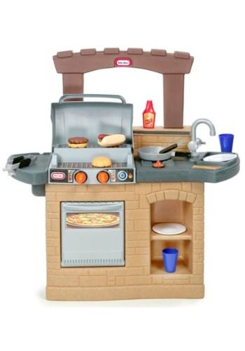 the little tikes role play cook apple game free printable rh pinterest com